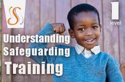 Understanding Safeguarding & Child Protection